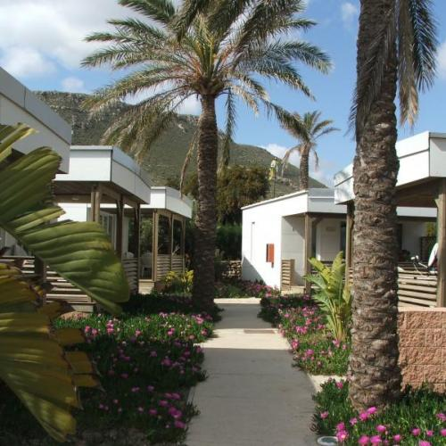 bungalow-playa-6